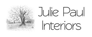 Julie Paul Interiors